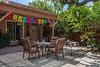 IMG_2765 Patio + Cinco de Mayo Flags - Copy