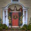 front_door__02