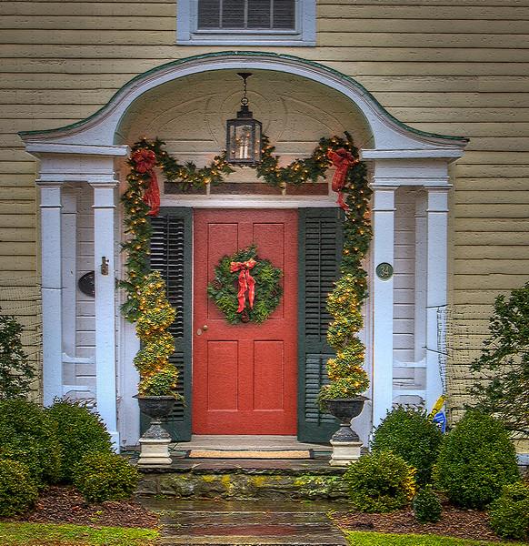 front_door__01