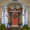 front_door__05
