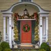 front_door__04