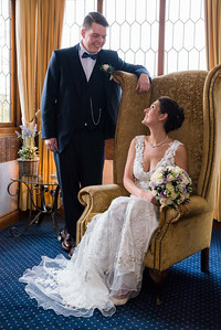 Stafford Wedding Photography by Cannock Area Wedding Photographer, Staffordshire