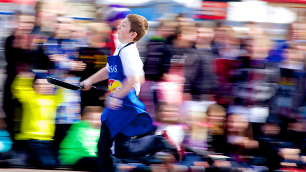 2014 HFE Pancake Race 004