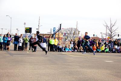 2014 HFE Pancake Race 013