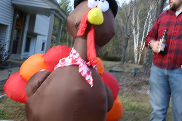 Frozen_Turkey_Tourney_2012