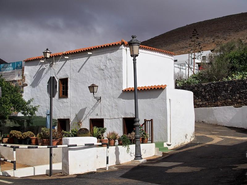 Fuerteventura Excursion 012