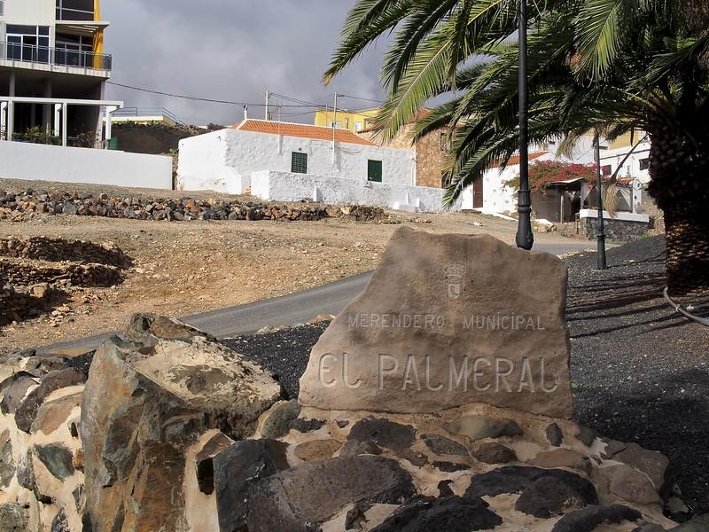 Fuerteventura Excursion 016