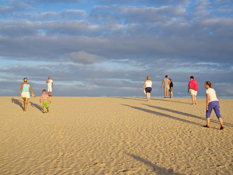 Fuerteventura Excursion 001