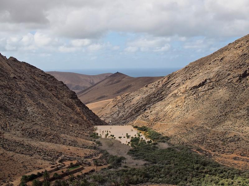 Fuerteventura Excursion 014