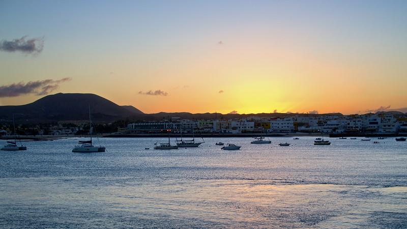 Fuerteventura Excursion 027