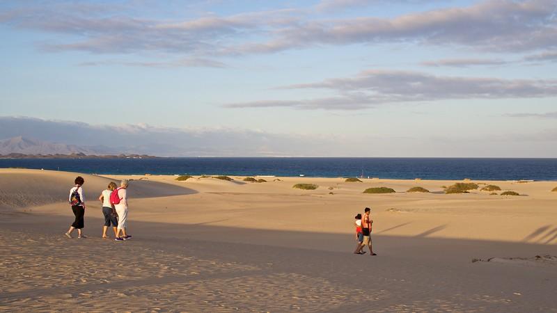 Fuerteventura Excursion 024