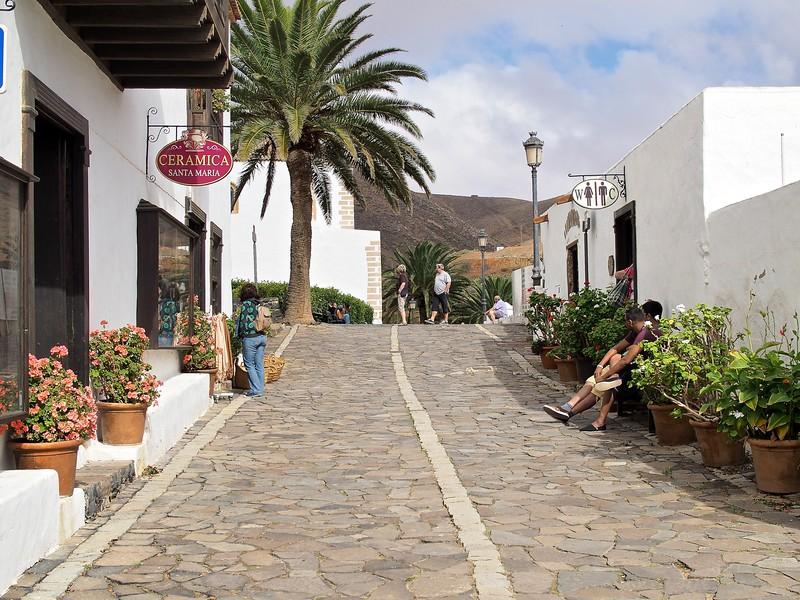 Fuerteventura Excursion 010