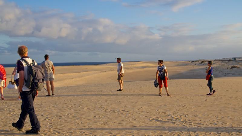 Fuerteventura Excursion 023