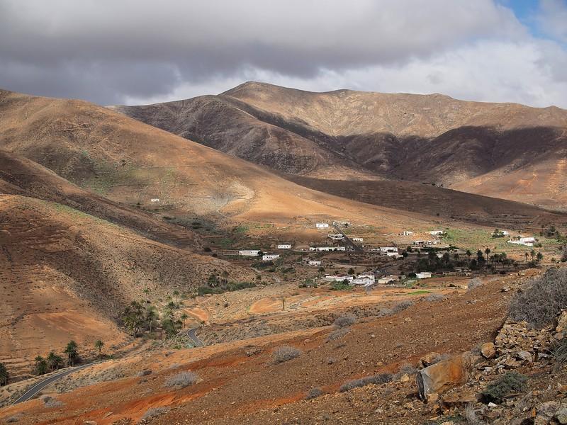 Fuerteventura Excursion 015