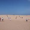 Fuerteventura 006