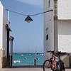 Fuerteventura 005