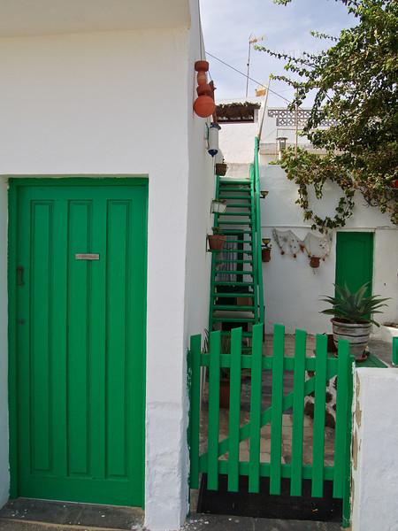 Fuerteventura 003