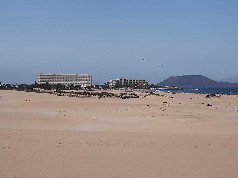Fuerteventura 007