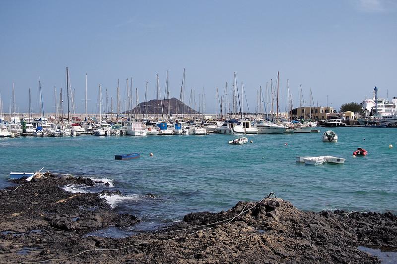 Fuerteventura 002