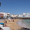 Fuerteventura 004