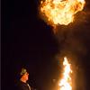 FireGuywithBIGflamesDSC_2704