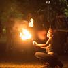 FireChickwithFlamesDSC_2443