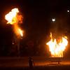 FireBlowHouseBurnDSC_3512