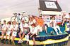 Fun Fest 2007 Times News photo by ned Jilton II