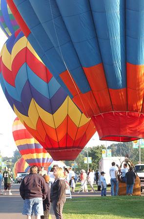 Fun Fest 2007
