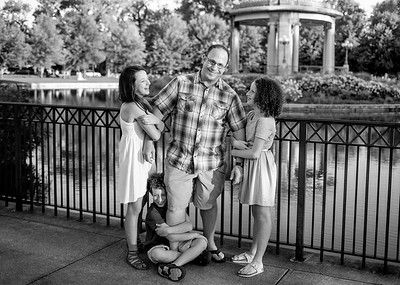 dad and kids-9367-2