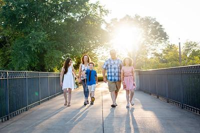 Family Walk-9323-2