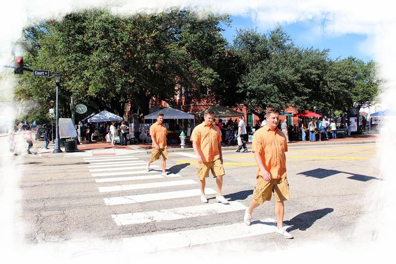 Rexes Crossing Court Street