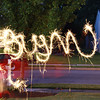 bryn sparkler