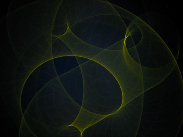 Camera Toss - Circle