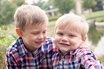 brothers (1 of 1)