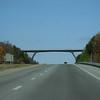Natcher Parkway