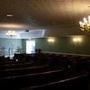 Bevil Brothers Funeral Auditorium in Beaver Dam