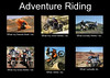 frabz-Adventure-Riding-What-my-friends-think-I-do-What-my-mom-thinks-I-3fc4e2_zps5a429c42