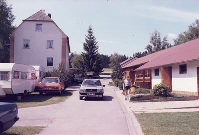 JBS_101_JubiläumsbilderScan
