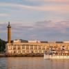 Göteborgshamn