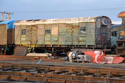 PMVY SR1863 at Toddington  14/03/15.