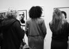 HAIR -Museum of Modern Art, New York City Canon G11
