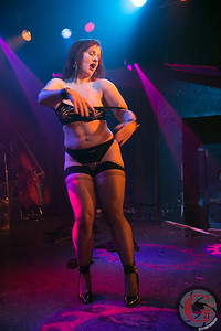 burlesque wm (54 of 161)