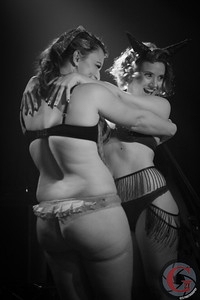 burlesque wm (70 of 161)