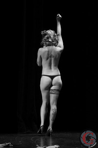 burlesque day1 edits (32 of 170)
