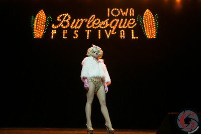 burlesque day2 edits (227 of 123)