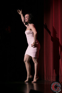 burlesque day1 edits (7 of 170)