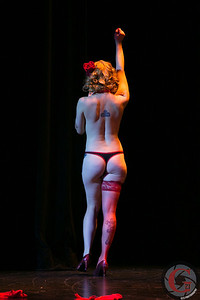 burlesque day1 edits (31 of 170)