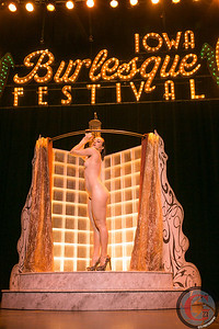 burlesque day2 edits (286 of 123)