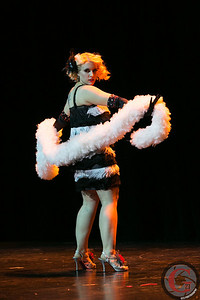 burlesque day1 edits (24 of 170)